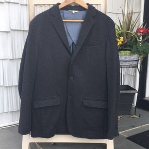 Banana Republic heritage sport coat